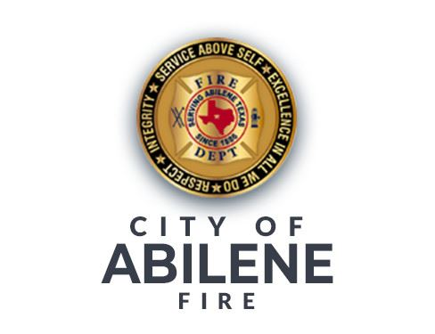 City of Abilene Fire