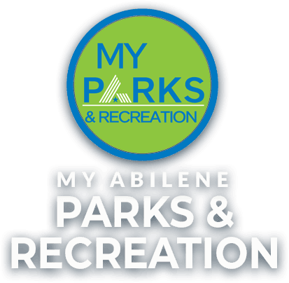 Parks and Recreation Home page