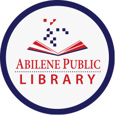 Abilene Library Home page