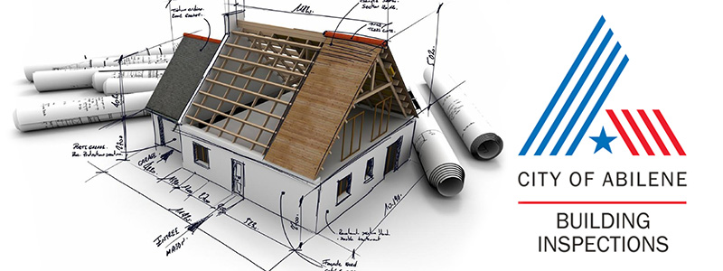 Building Stock Image 3