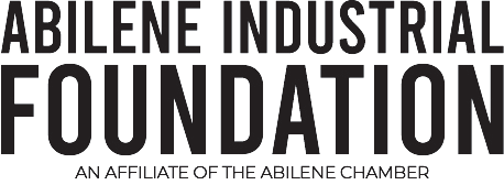 Develop Abilene Industrial Foundation