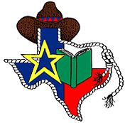 Lone Star Award Logo